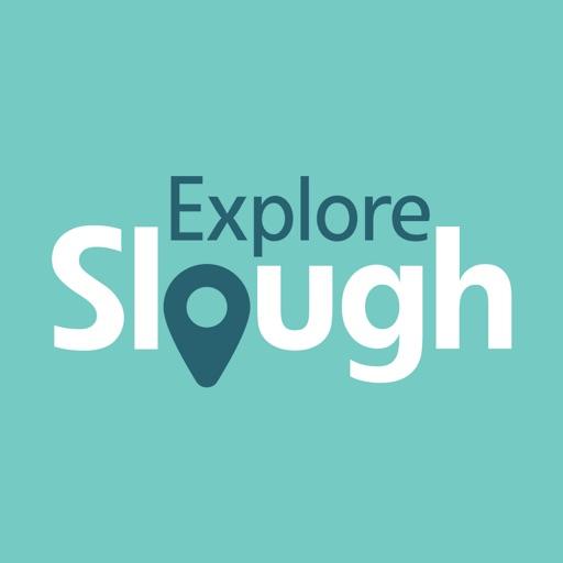 Explore Slough