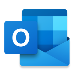 Microsoft Outlook on the Mac App Store