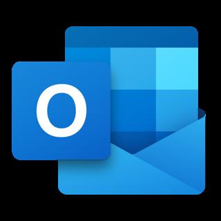 Microsoft Translator on the App Store