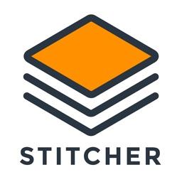 PhotoStitcher-Pic Stitch Maker