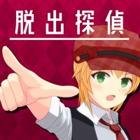 Codes for Escape Detective Girl Hack