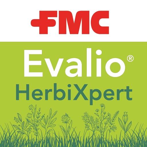 Evalio® HerbiXpert