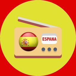 Radio Spain : the best radio