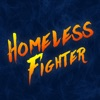 Homeless Fighter Lite