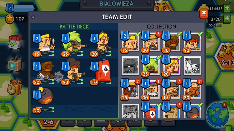 Zombie Defense: Z War