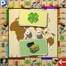Activities of Rento - Online Dice Board Game