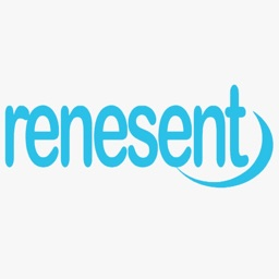 Renesent