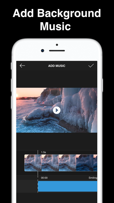 Add Music to Videos Editor | App Price Drops