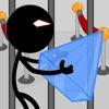 Genius Thief:Steal Diamond