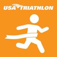 USA Triathlon Events