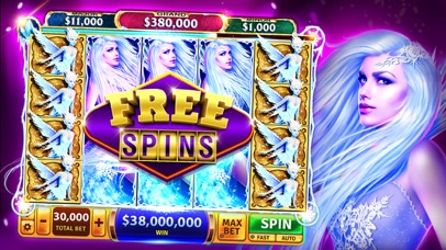 House of Fun™ - Slots Casino for pc