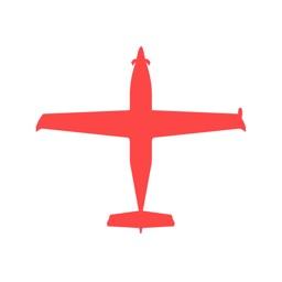 Pilatus PC-12 Legacy Training