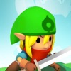 伝説のスターズ - 人気アプリ iPad