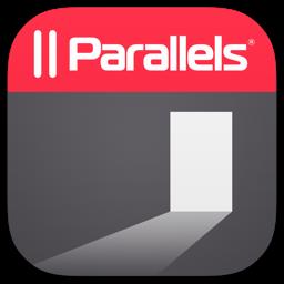 Parallels Client