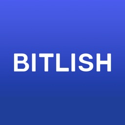 Bitlish - crypto wallet