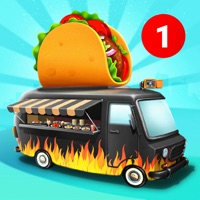 Codes for Food Truck Chef™:Cooking Games Hack