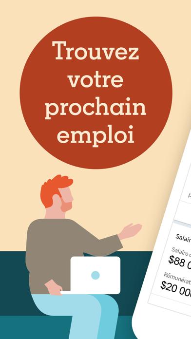 392x696bb - LinkedIn: Chercher des emplois