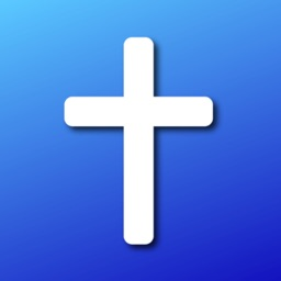 Bible - Verses and Devotions