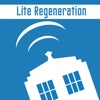 DW WhoNews Lite for Doctor Who - iPhoneアプリ
