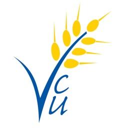 Vermilion CU Mobile Banking