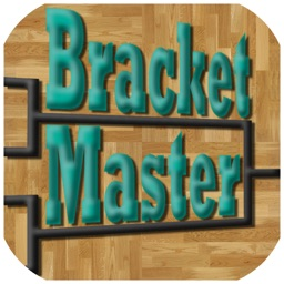 BracketMaster