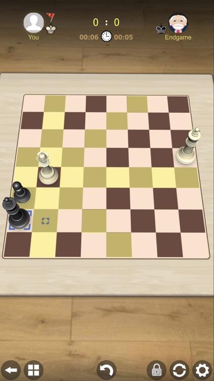 Chess 3d offline ultimate screenshot-3