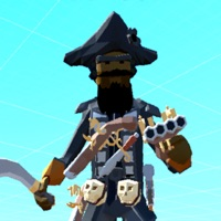 Codes for Pirate Colony Defense Survival Hack