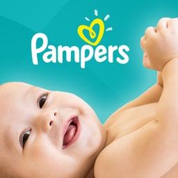 Pampers Club: Rewards & Deals