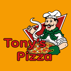 Tony´s Pizza
