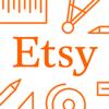 Sell on Etsy - Etsy, Inc.