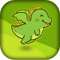 Codes for Flying Dino - Flappy Adventure Hack