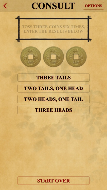 I Ching: Book of Changes screenshot-5