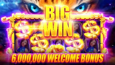 Slots Prosperity™ Casino Games