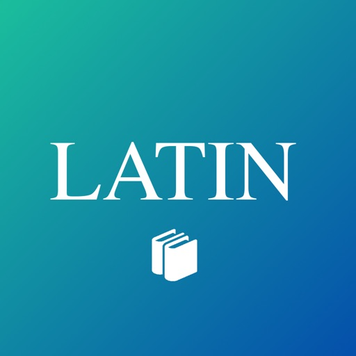New Latin Grammar, Glossary