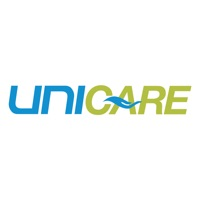 Unicare App Download - Education - Android Apk App Store
