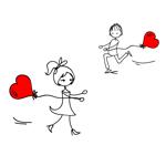 WeddingCartoonSt