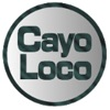 CayoLoco Summer Beach - iPhoneアプリ