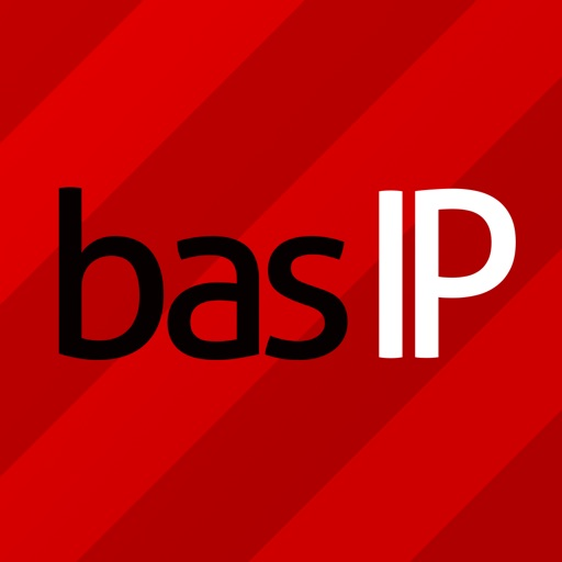 BAS-IP Intercom