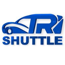 Tri Shuttle