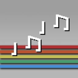 Ícone do app SidTracker64