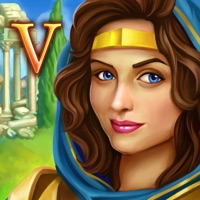 Codes for Roads of Rome New Generation 2 Hack