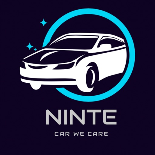NINTE