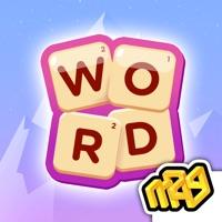 Codes for Wordzee! Hack