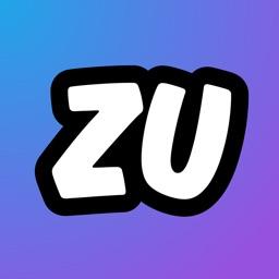 zoom university