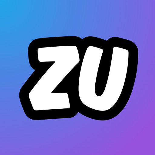 zoom university free software for iPhone and iPad