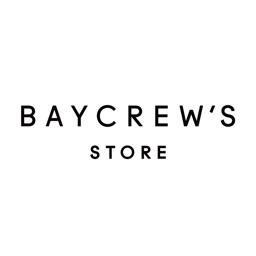 BAYCREW'S