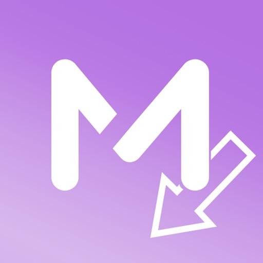 MyFeed: Trending News U Missed iOS App
