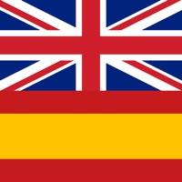 English Spanish Dictionary +