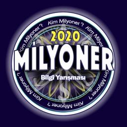 Kim Milyoner ? 2020