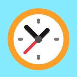 TimeFinder - Hourly Planner